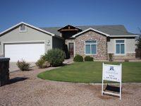 Home for sale: 2418 N. Webster Rd., Central, AZ 85531
