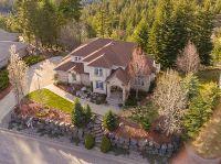Home for sale: 3731 E. Sky Harbor Dr., Coeur d'Alene, ID 83814