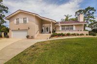 Home for sale: 1390 Walton Heath Ct., Rockledge, FL 32955