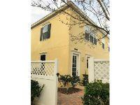 Home for sale: 1110 Lutyens Ln., Celebration, FL 34747