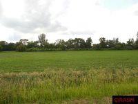 Home for sale: Tbd Oak Shores, Hanska, MN 56041