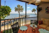 Home for sale: 4590 N.E. Sandpebble Trace, Stuart, FL 34996