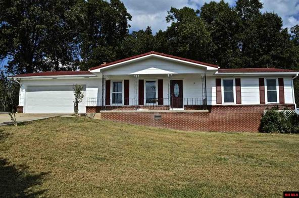 17 Kingswood Blvd., Mountain Home, AR 72653 Photo 4