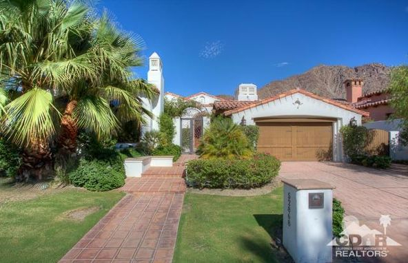 52868 Claret Cove, La Quinta, CA 92253 Photo 13