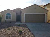 Home for sale: 2374 N. Petersburg Dr., Florence, AZ 85132