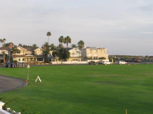 221 Ocean Dr., Coronado, CA 92118 Photo 3