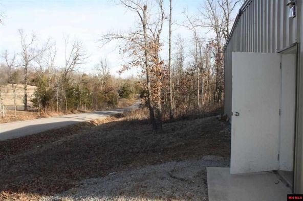 91 Webber Rd., Mountain Home, AR 72653 Photo 3