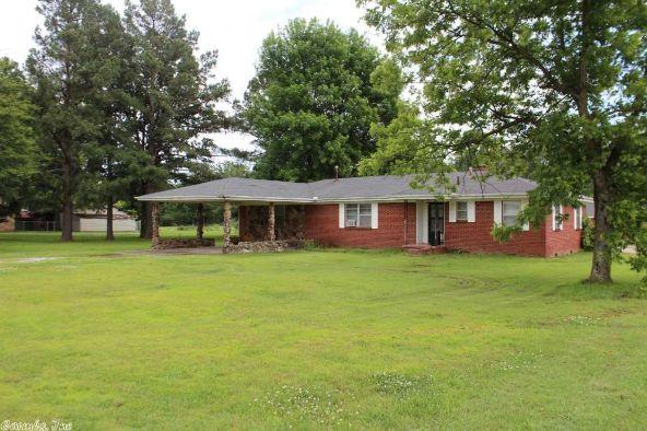 5905 E. Johnson Avenue, Jonesboro, AR 72401 Photo 3