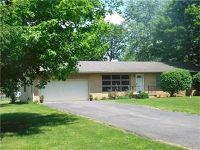 Home for sale: 7227 Rose Dr., Indianapolis, IN 46227