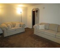 Home for sale: 206 Bradford Avenue, Linden, NJ 07036