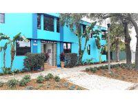 Home for sale: 844 5th Avenue S., Saint Petersburg, FL 33701