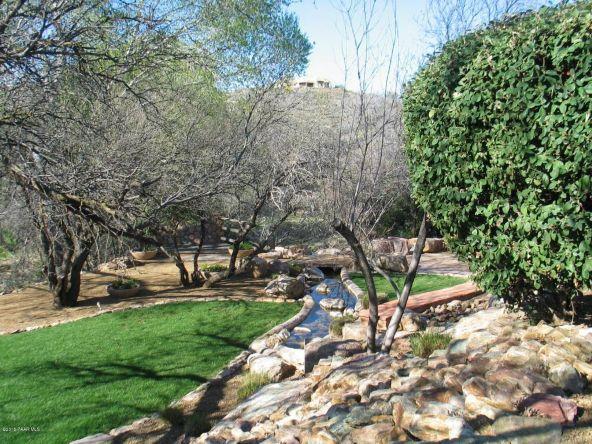 12431 Caballo Terrace, Mayer, AZ 86333 Photo 31