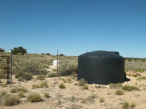 3365 N. Ranch Way, Snowflake, AZ 85937 Photo 13