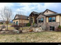 Home for sale: 3550 Stone Wall Cir., Heber City, UT 84032
