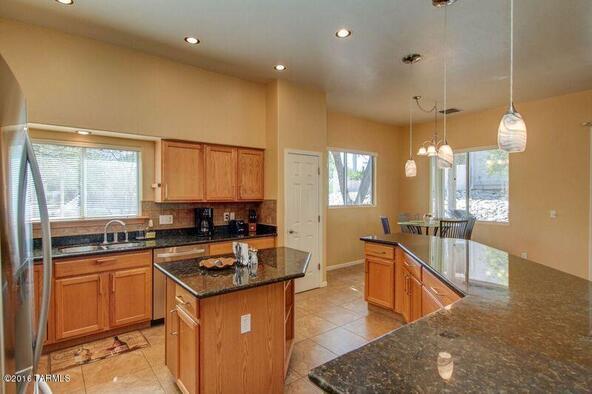 1432 W. Bridalveil, Tucson, AZ 85737 Photo 5