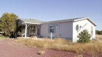 Home for sale: 8099 N. 8 Mile Blvd., Williams, AZ 86046