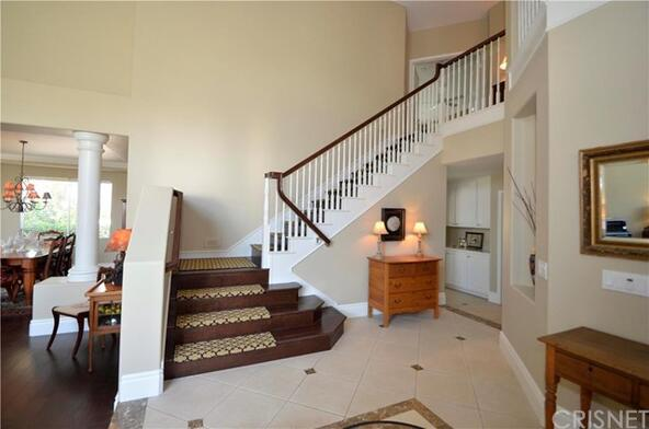 15375 Live Oak Springs Canyon Rd., Canyon Country, CA 91387 Photo 86