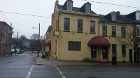 Home for sale: 150-152 S. Prince St., Lancaster, PA 17603