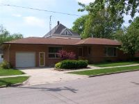 Home for sale: 801 & 805 5th, Grundy Center, IA 50638