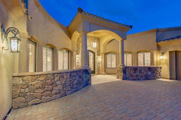 14613 S. 1st St., Phoenix, AZ 85048 Photo 4