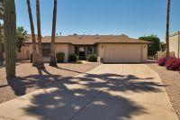 Home for sale: 26006 S. Ocotillo Cir., Sun Lakes, AZ 85248