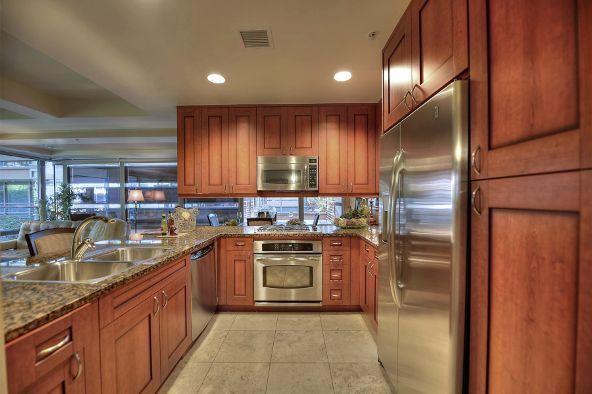 7157 E. Rancho Vista Dr. #3007, Scottsdale, AZ 85251 Photo 24