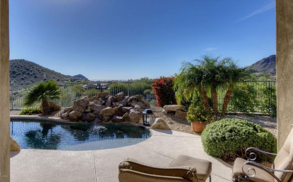 14875 E. Summit Dr., Fountain Hills, AZ 85268 Photo 10