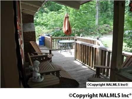 580 Howell Rd., Guntersville, AL 35976 Photo 26