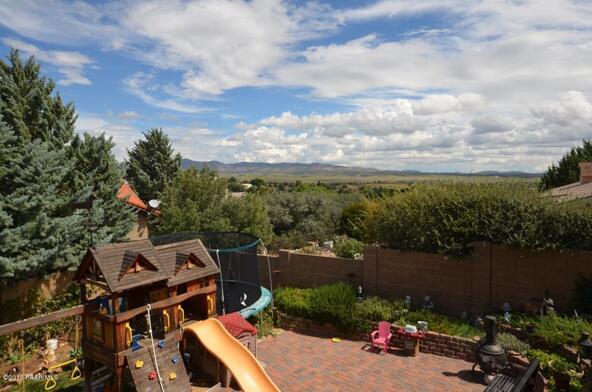 11660 E. Hacienda, Dewey, AZ 86327 Photo 37