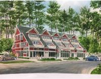 Home for sale: 1 Proprietor's. Dr., Marshfield, MA 02050