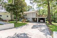 Home for sale: 9 Dewitt St., Jacksonville, NC 28540