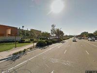 Home for sale: Mission Gorge Unit 3 Rd., Santee, CA 92071