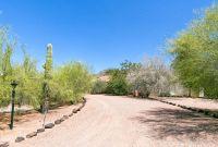 Home for sale: 3400 E. Claremont Avenue, Paradise Valley, AZ 85253