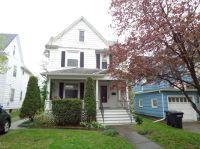 Home for sale: 107 William St., Geneva, NY 14456