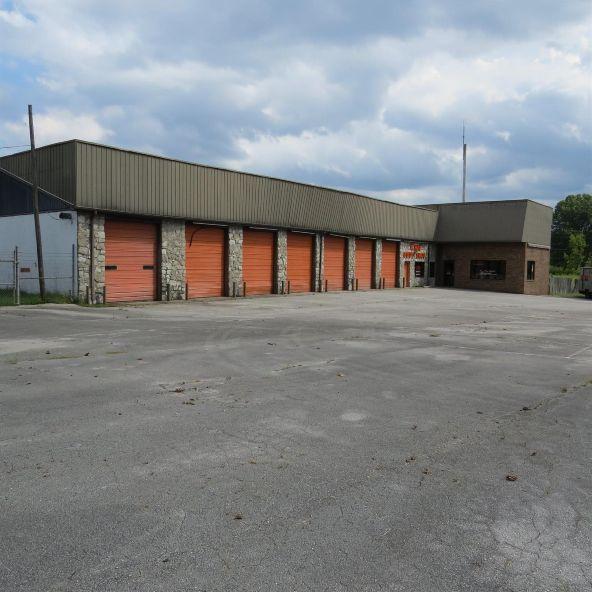108 Parsons Pl., Barbourville, KY 40906 Photo 113