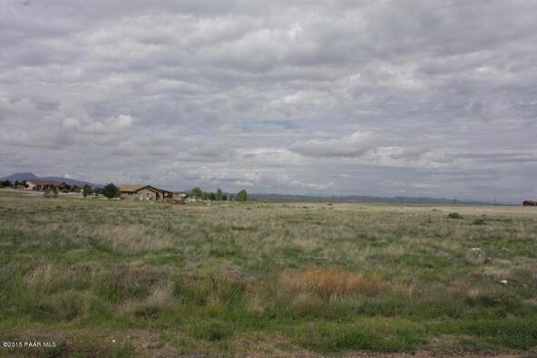 9415 E. Summer Prairie Rd., Prescott Valley, AZ 86315 Photo 25