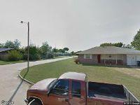 Home for sale: Eastern, Shawnee, OK 74801