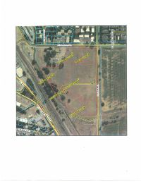Home for sale: Lot 5, Blk 1 Merrick Industrial Park, Mountain Home, ID 83647