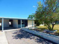 Home for sale: 625 W. 4th, San Manuel, AZ 85631