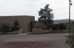 1301 Andy Devine, Kingman, AZ 86401 Photo 6
