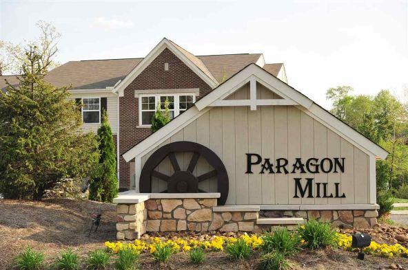 2579 Paragon Mill Dr., Burlington, KY 41005 Photo 9