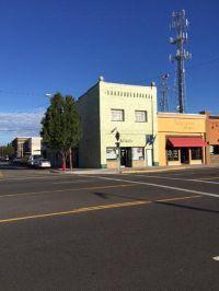 Home for sale: 105 N. Main St., Blackfoot, ID 83221