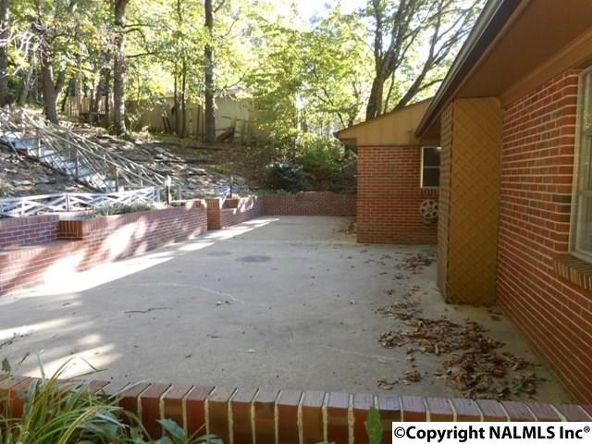 456 Country Club Dr., Gadsden, AL 35901 Photo 35