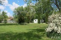 Home for sale: 702 S. Lilac St., Elmwood, IL 61529