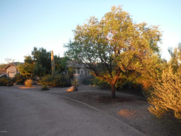 50825 N. 328th Avenue, Wickenburg, AZ 85390 Photo 6