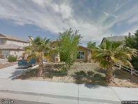 Home for sale: Nantucket, Hesperia, CA 92344
