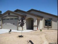 Home for sale: 2623 Wallapai Ave., Kingman, AZ 86401
