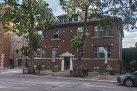 Home for sale: 739 Van Buren St., Oak Park, IL 60304