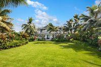 Home for sale: 1-8563 Kaumualii Hwy., Kekaha, HI 96752