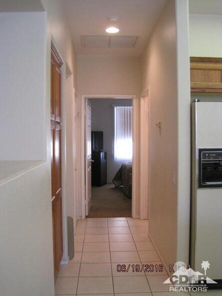 78314 Brookhaven Ln., Palm Desert, CA 92211 Photo 79